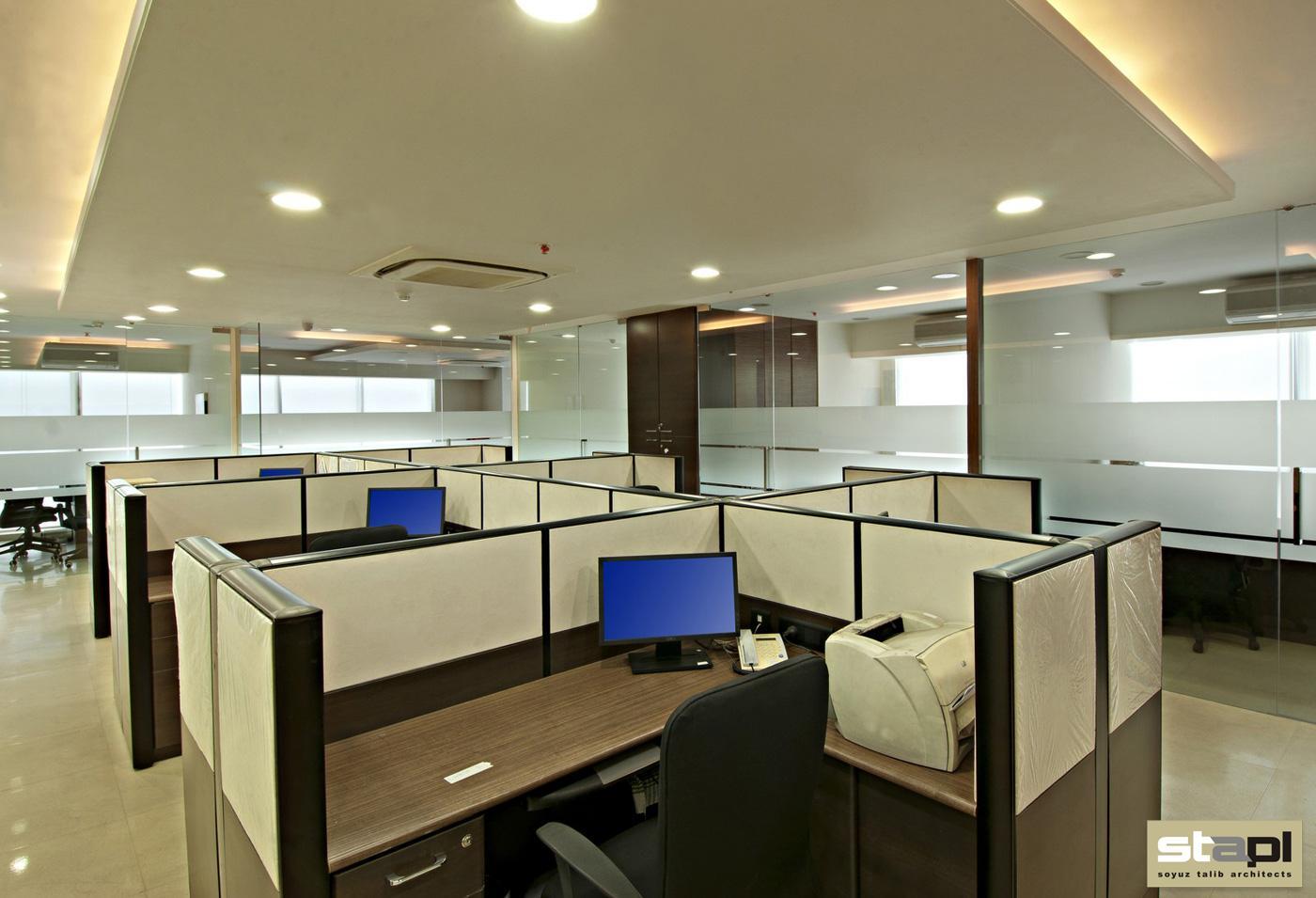 100 Modular Office Furniture Manufacturers In Navi