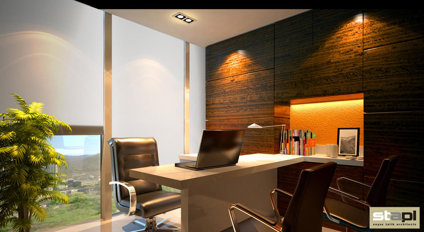 Home office design reddit home design inspirations for Home design reddit