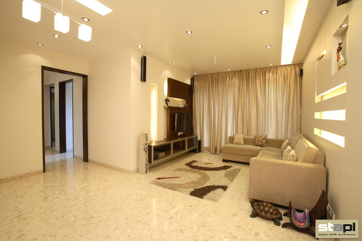 interiors for flats joy studio design gallery   best design