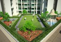 bhoomi gardenia (4)