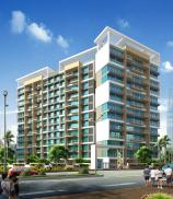 Avni Residential Complex