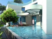 raj residency,lonavala (3)