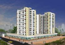 Shakti Towers (1)
