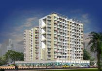 Shakti Towers (2)
