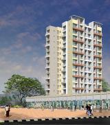 Shakti Towers (3)