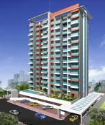 Balaji Heights (1)