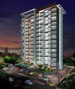 Balaji Heights (2)