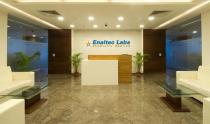 Enaltec Labs