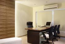 Kesar Office CBD (1)