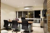 Kesar Office CBD (16)
