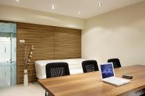 Kesar Office CBD (17)