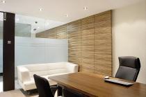 Kesar Office CBD (2)