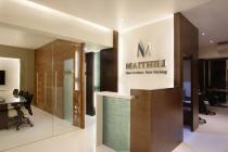 Maithili Office (2)