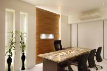 Maithili Office (5)