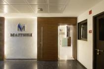 Maithili Office (6)