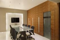 Maithili Office (7)