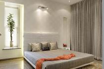 Matunga Residence (1)