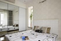 Matunga Residence (13)