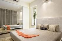 Matunga Residence (2)