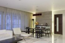 Matunga Residence (21)