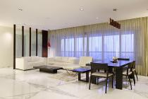 Matunga Residence (22)