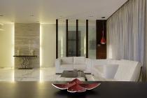 Matunga Residence (24)