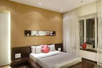 Matunga Residence (29)