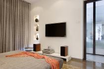 Matunga Residence (3)