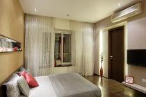 Matunga Residence (30)