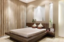 Matunga Residence (4)