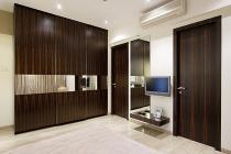 Matunga Residence (5)