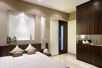 Matunga Residence (6)