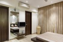 Matunga Residence (7)