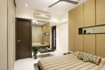 Matunga Residence (8)