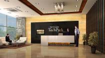 Deekay Tech Park (1)