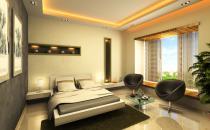 Nishith's Residence (1)