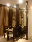 Shah Heights - Sample flat (1)
