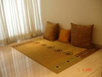 Shah Heights - Sample flat (3)