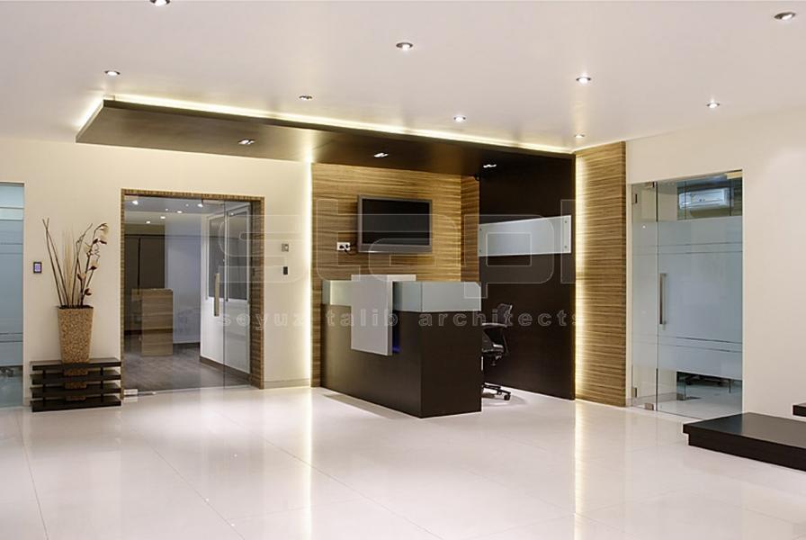 Kesar Office CBD (9)