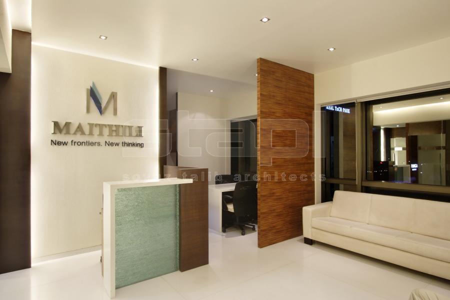 Maithili Office (1)