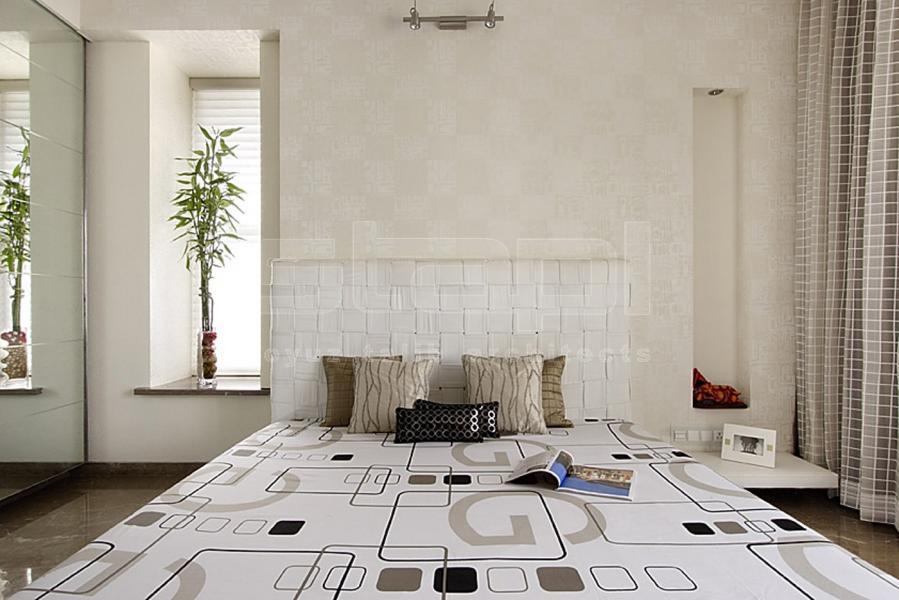 Matunga Residence (12)